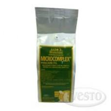 Microcomplex® Fogliare P.S. 1кг