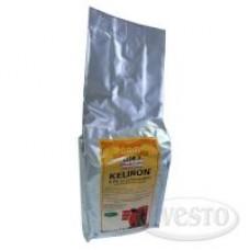 Keliron® 6 Fe 3 % Fe Ortho-Ortho 1кг.