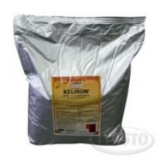 Keliron® 6 Fe 3 % Fe Ortho-Ortho 5кг.